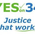 sdfp yes on 34