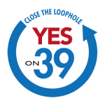sdfp yes prop 39