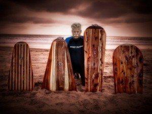 woodboards-coronadomike2