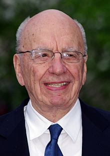 220px-Rupert_Murdoch_2011_Shankbone_3