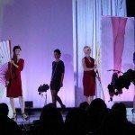 AnnieLane - StrutForSobriety2012 064
