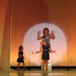 AnnieLane - StrutForSobriety2012 201