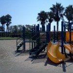 Chula Vista Marina Playground