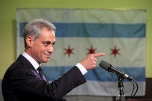 Elk_Emanuel_CTU_strike_Democrats_Chicago_615_410
