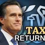 Mitt-Romney-and-his-taxes