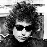 bob-dylan-young-3