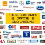 companys-who-oppose-gmos