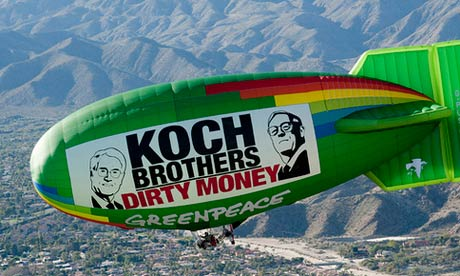 koch-brothers-blimp