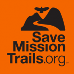save-mission-trails-logo-rgb