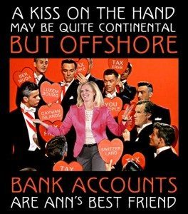 sdfp ann_romney_offshore_best_friend