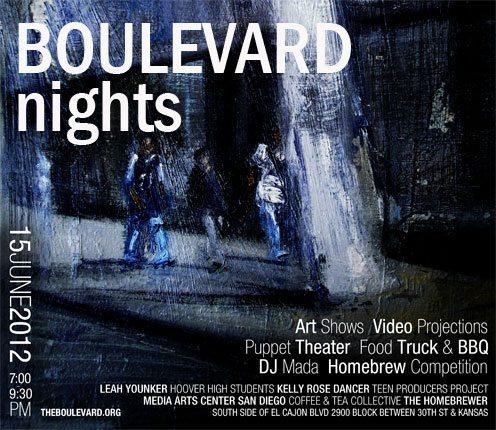sdfp boulevard_nights
