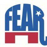 sdfp fear