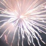 sdfp fireworks la jolla