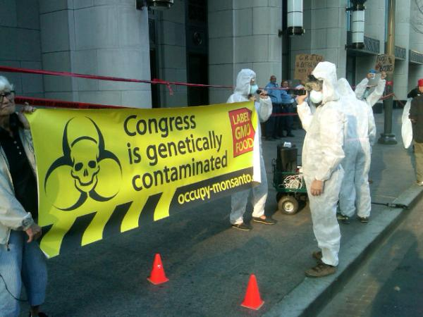 sdfp occupy monsanto S17