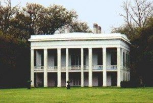 southern-plantation