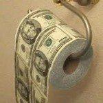 tp money