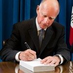 0715_jerry_brown-253x300