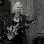 AnnieLane - JenniferBattenGuitarist 051