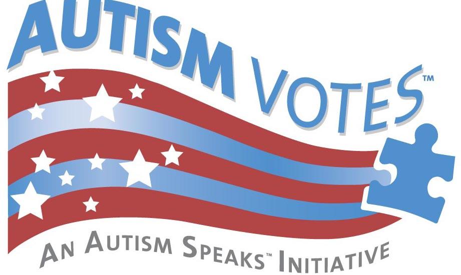Autism_Votes