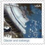 Forever stamp
