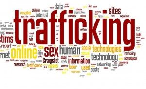 HumanTraffickingImage