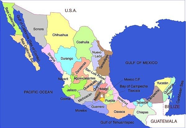 a country analysis of mexico Country risk analyst is a comprehensive suite of tools and resources designed to help country and credit risk analysts perform each stage of their workflow more efficiently and accurately.