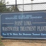Pt Loma Wastewater