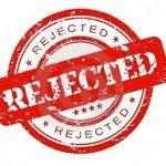 Rejected1