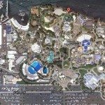 SeaWorld-map-capt