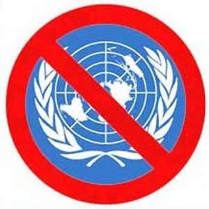 UNITED-NATIONS-SUCKS-obamacartoon