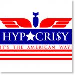 hypocrisy_itstheamericanway