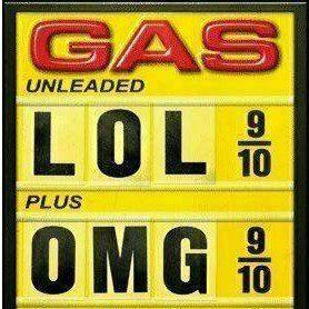 lol gas