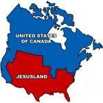 map-jesusland