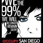 occupy_san_diego