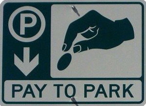 pay-to-park-sign-003