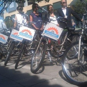 sd bike friendly