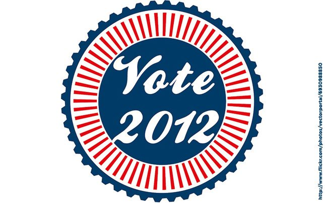 vote-2012-sticker_0