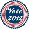 vote2012sm