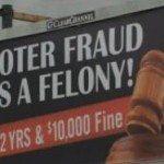 vtr fraud