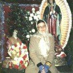 Guadalupe TJ 1997-2