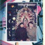 Guadalupe TJ 2001
