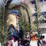 Guadalupe_San_Diego_2000_01