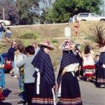 Guadalupe_San_Diego_2000_04