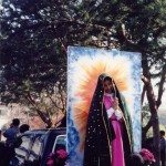 Guadalupe_San_Diego_2000_06