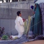 Guadalupe_San_Diego_2000_10