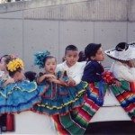 Guadalupe_San_Diego_2000_12