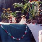 Guadalupe_San_Diego_2000_13