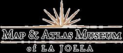 Museum maps logo