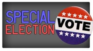 Special-Election2