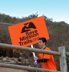 savemissiontrails